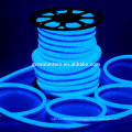 high brightness SMD2835 led neon rope lights for outdoor and garden lighting decoration