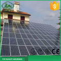 Honde Home Solar Power System