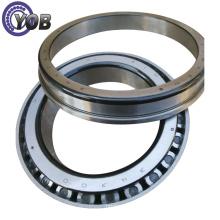 Rolamento de rolo cônico 32218 para laminador