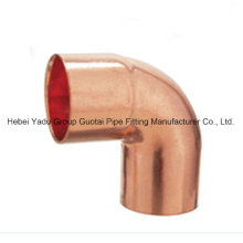 Best Quality Copper Weld Elbow