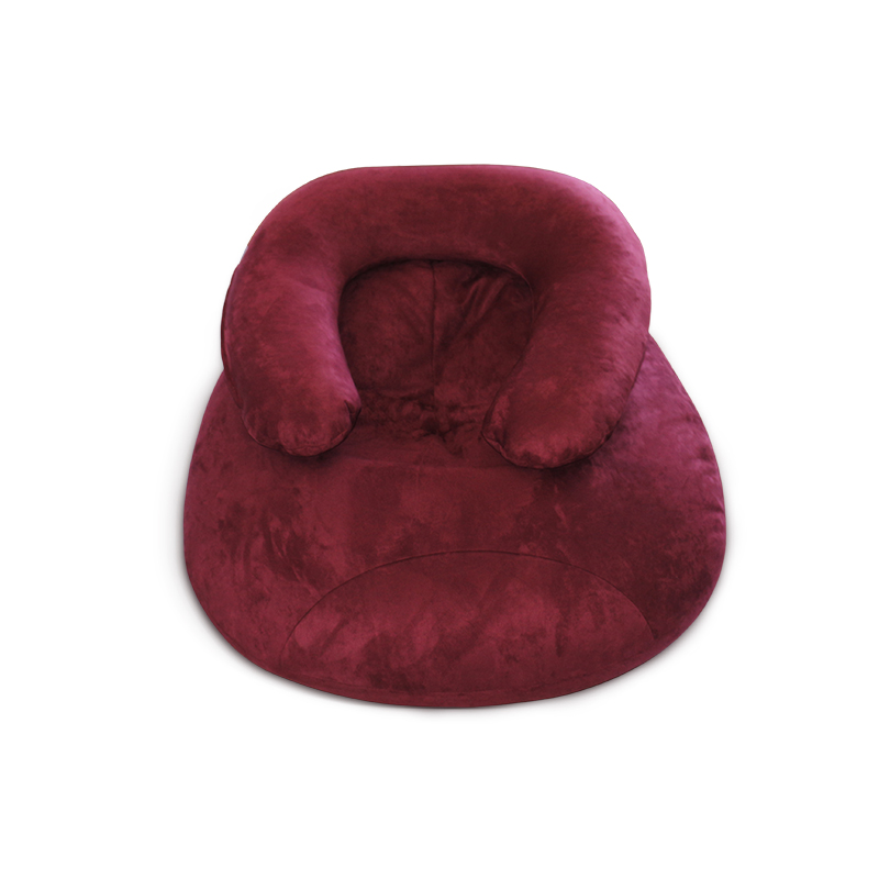 Indoor Comfortable And Soft Bean Bag Chair 3