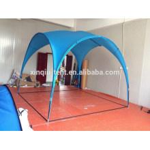 Новый большой модель пляжная палатка