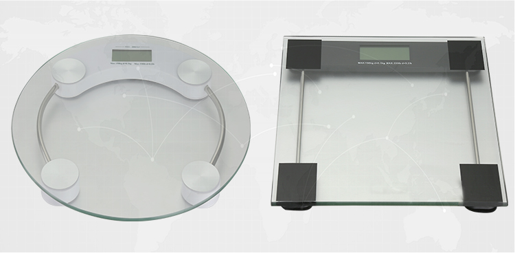 Weight Scales Digital