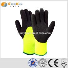 SUNNYHOPE 7gauge mens winter work gloves