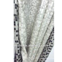 2016 CurtainPlastic cortina de la puerta de lamas de Pvc