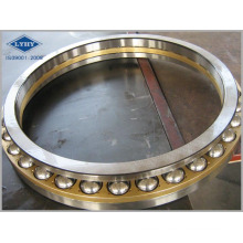 Angular Contact Ball Thrust Ball Bearing 5617/1600