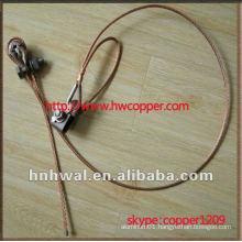 dropper wire