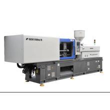 Accesorio de pvc que hace la máquina de moldeo por inyección 160ton