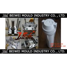 Boîtier de filtre à eau RO Moule en plastique