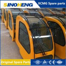 XCMG Crane Spare Parts Qy25k Qy30k Qy35k Qy50k Qy70k Qy100k Cab