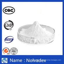 GMP Pharmazeutische Steroide CAS 54965-24-1 Anti-Estrogen Tamoxifen Citrat