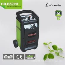 Chargeur de batterie Transformateur AC 12 / 24V (BSC-200/300/400/500/600)