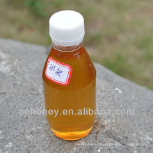 Natur Murmeltier Frucht Honig