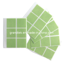 Stronger Smelling Citronella Mosquito Patch Pest Control