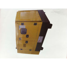 Low prices diesel generator YangDong made in China with CE approved
