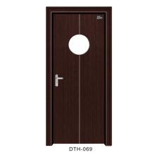 Porta de PVC (DTH-069)