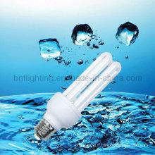 Ampoule 3u T4 13W CFL avec CE (BNFT4-3U-A)