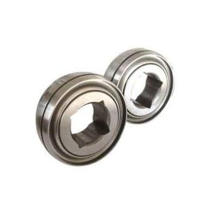 W208PP6 agriculture bearings