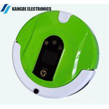 Auto Electric Sweeper Home inteligente com melhor preço (Kd-516)