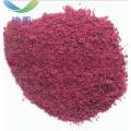 Materia prima Cloruro de cobalto con CAS No. 7646-79-9