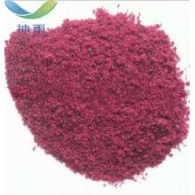 Matière première Chlorure de cobalt avec n ° CAS 7646-79-9