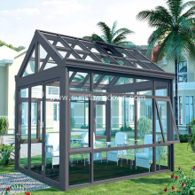 Aluminum Porch Enclosure Solarium Room Sunroom Design