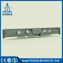 Automatic Locks Spare Parts Door Opening Mechanism Elevator