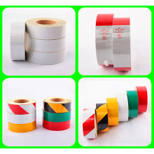 Honeycomb Grade Infrared Reflective Tape From Factory