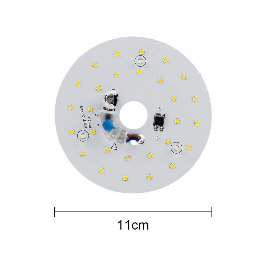 led Cob Chip Module for Ceiling Light