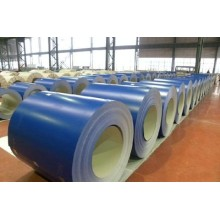 Corrugated Sheet/PPGI/Prime Quality Prepainted Galvanized Steel Coil for Roofing Sheet