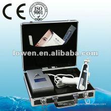 Máquina de pistola de mesoterapia Rejuvenecimiento de piel