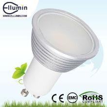 4w best seller gu10 led housing light