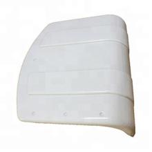 boîtier en plastique thermoformage de l'usine de porcelaine