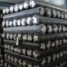 100% algodón tela de mezclilla Spandex Lycra poliéster mezcla Slub Stock