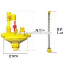 Engineers available to oversea Service Provided Poultry Equipment for chicken layers