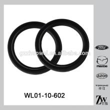 Vedação de óleo hidráulico de óleo para Mazda BT-50 MPV B-SERIES WL01-10-602