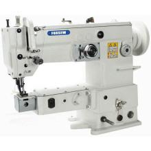 Cylinder Zigzag Sewing Machine