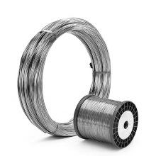 Black Single Wire Titanium Fishing Wire