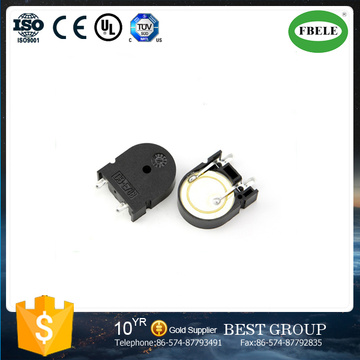 New 22*7.0mm Used in House Appliance Buzzer