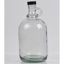 Giant Beer Glass Bottle Suppliers