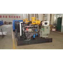 Weichai 80KW/100KVA Generator Set for Continue Power