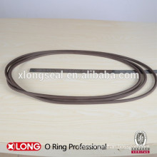 Best quality national oil seal cross reference