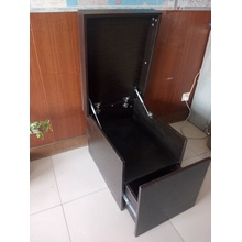 Large Shoe Cabinet for Storage Use