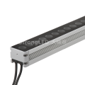 Bañador de pared LED IP66, iluminación exterior LK5D
