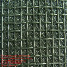 1,7 mm Dicke 5-Schicht gesinterte Quadratmaschen Filtermedien