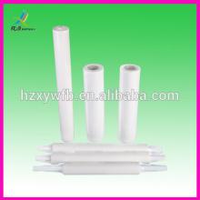 SMT Stencil Cleaning Paper SMT Stencil Wiper Roll