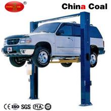 Заводская Цена 1800мм Высота подъема Земли два подъемника автомобиля
