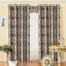 curtain tissue fabric in China manufacture and wholesale