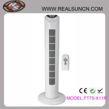 Ventilateur à toit 32 po avec télécommande Prix bon marché
