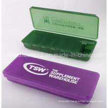 2015 Hot Sale Promotional Pill Box Plb29